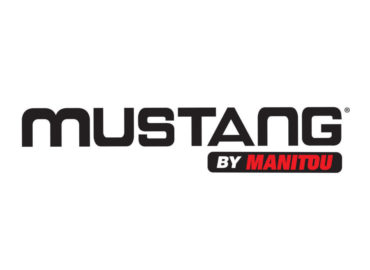 Manitou Group evolves its brand strategy