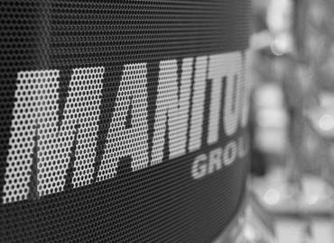 COVID-19 : Manitou Group maintient la fermeture de ses opérations de production en Europe et en Inde
