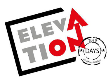 6e édition des Elevation Days chez Manitou Group