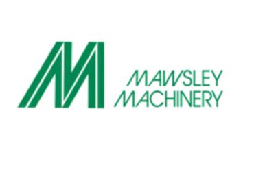 Le groupe Manitou annonce une prise de participation majoritaire dans la société Mawsley Machinery Ltd au Royaume-Uni